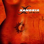 Xandria, Kill the Sun