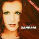 Xandria, Ravenheart