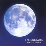 The Sundays, Static & Silence