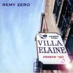 Remy Zero, Villa Elaine
