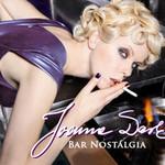 Joanna Dark, Bar Nostalgia