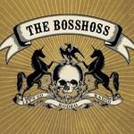 The BossHoss, Rodeo Radio