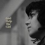 God Help the Girl, God Help the Girl