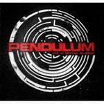 Pendulum, Live At Brixton Academy