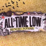 All Time Low, Nothing Personal