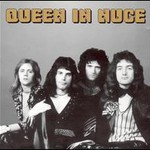 Queen, Queen in Nuce