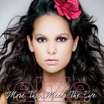 EliZe, More Than Meets the Eye