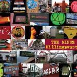 The Minus 5, Killingsworth