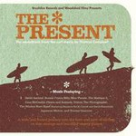 Various Artists, The Present mp3