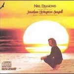 Neil Diamond, Jonathan Livingston Seagull
