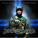 Jeru the Damaja, Divine Design