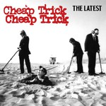 Cheap Trick, The Latest mp3