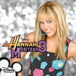 Hannah Montana, Hannah Montana 3