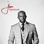Joe, Signature