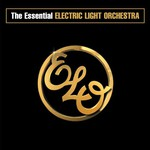 Electric Light Orchestra, The Essential Electric Light Orchestra