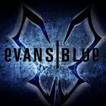 Evans Blue, Evans Blue