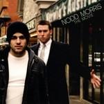 Nodd Morris, The Movie