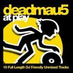 deadmau5, At Play mp3