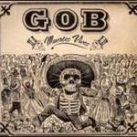 Gob, Muertos Vivos