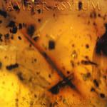Amber Asylum, Frozen in Amber