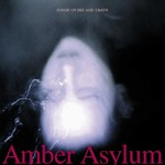 Amber Asylum, Songs of Sex and Death
