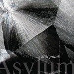 Amber Asylum, Still Point