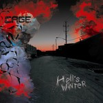 Cage, Hell's Winter