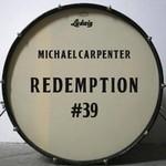 Michael Carpenter, Redemption #39