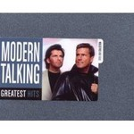 Modern Talking, Steel Box Collection: Greatest Hits