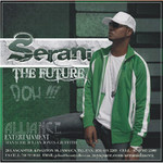 Serani, The Future