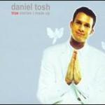 Daniel Tosh, True Stories I Made Up mp3