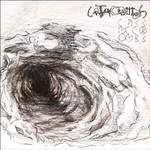Cass McCombs, Catacombs
