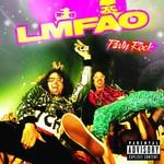 LMFAO, Party Rock mp3
