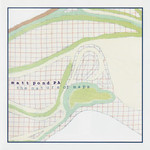 matt pond PA, The Nature of Maps