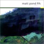 matt pond PA, Measure