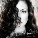 Lisa Lisa, Life 'N Love