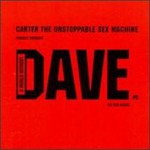 Carter the Unstoppable Sex Machine, A World Without Dave mp3