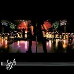 Metallica, S&M mp3