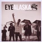 Eye Alaska, Genesis Underground