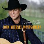 John Michael Montgomery, Time Flies