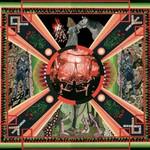 The Skull Defekts, Blood Spirits & Drums Are Singing