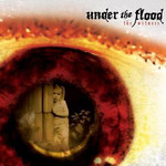 Under The Flood, The Witness