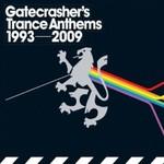 Various Artists, Gatecrasher's Trance Anthems 1993-2009 (Mix) mp3