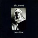 The Auteurs, New Wave