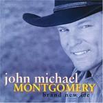 John Michael Montgomery, Brand New Me