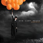 Our Lady Peace, Burn Burn