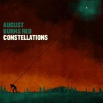 August Burns Red, Constellations