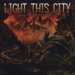 Light This City, Stormchaser