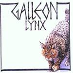 Galleon, Lynx