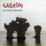 Galleon, Beyond Dreams